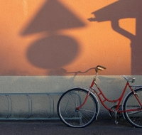 vikartimen, digitale redskaber, cykelvikar
