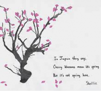haiku digte undervisning